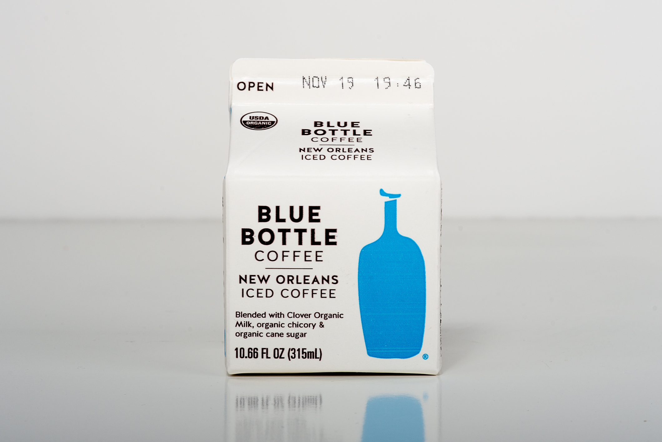 12_specialorders_bluebottle